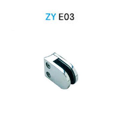 玻璃夹ZY E03