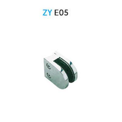 玻璃夹ZY E05