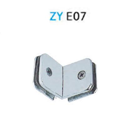 玻璃夹ZY E07